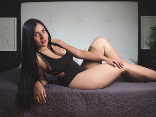 DianaRua jasmine jasmin anal