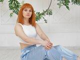 DoloresMilligan photos adult pics