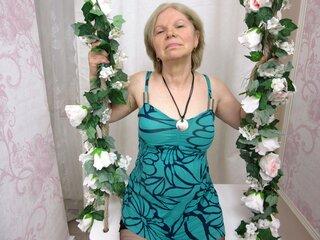EdithCarson show jasminlive adult