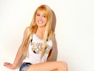 EducatedBlonde livejasmin.com shows amateur