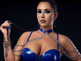 Elenya free show photos
