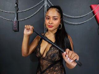 ElettraBelluci online livejasmin nude