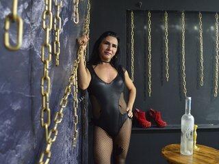 ElizabethHofman webcam photos private
