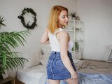 EllieLee free camshow webcam
