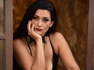 ElviraJones camshow jasmine video