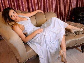 EmaSophie camshow photos livejasmin.com