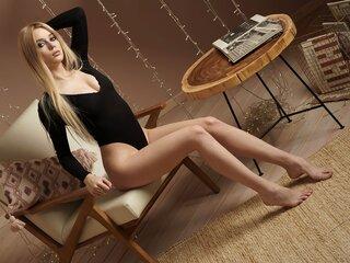 EmiliMur livejasmin.com naked show