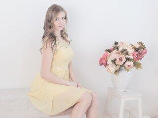 EmiliaFancyS recorded amateur nude