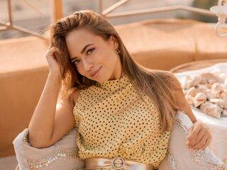 EmiliaJonson videos anal pics
