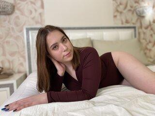 EmilyJons jasmine pussy livejasmine