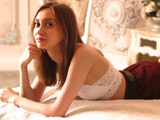EmilySunnye porn webcam sex