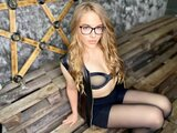 ErikaDaniels online live nude