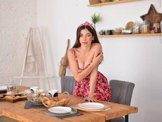 EsmeraldaDiva naked lj livejasmine