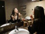 EvaSamuel pictures live livejasmin.com