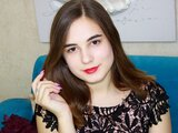 EvaSinU private webcam livejasmin