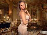 EvangelineFisher free jasmin video