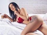 EvelynAddison jasmin xxx online
