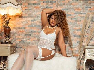 FernandaBrown naked online livejasmin.com