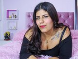 FernandaGonzales webcam webcam jasmine