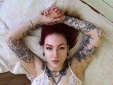 FleurHolmz pics jasmin livesex