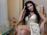 FreyaMiliano recorded real nude