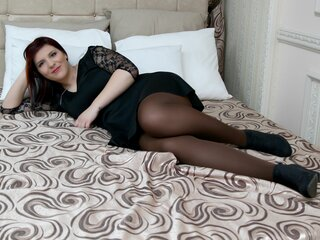 FriendlyClarisa porn jasminlive free