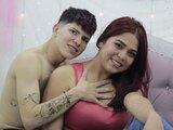 GabyAndAntony naked photos videos