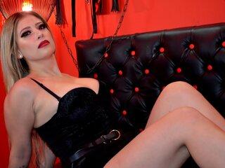 GigiBalika livejasmin.com livejasmin.com photos