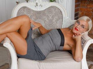GinaKurt lj live sex