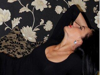 GinaRocks sex webcam livejasmin.com