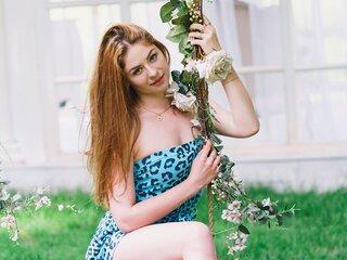 GingerLea sex lj livejasmine