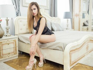 GiselleMurray video anal ass