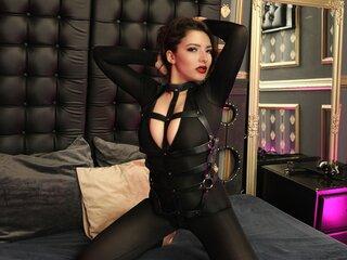 GraceMeyer amateur lj porn