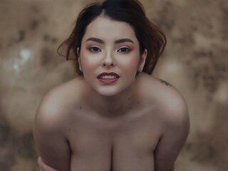 GretaSounders ass ass jasmine