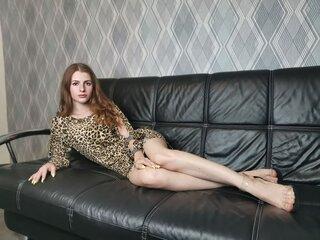 HaileyShera ass lj webcam