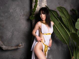 HannahKaren nude anal live