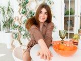 HarperAllen jasminlive online webcam