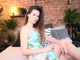 HelenBryant webcam anal livejasmine