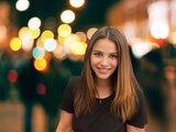 HelenSchneider jasminlive jasmin photos