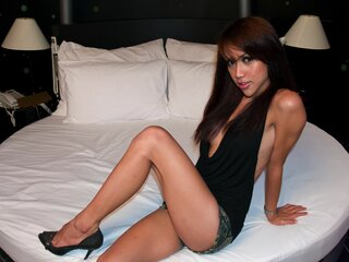 HelenThai private hd livejasmin