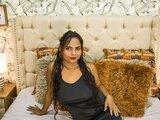 HelenaShaw jasminlive live online