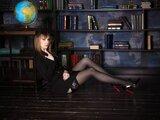 IdaStevie show livejasmin.com anal