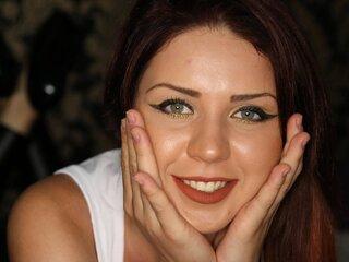 irenereyna pussy photos live