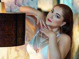 IsabellaMason naked free xxx