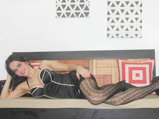 IvanaMoore online video photos