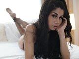 IvanaOzawa anal show nude