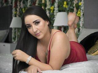 IvanaWilson jasmin videos pics