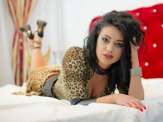 IvoryMay pictures livejasmin porn