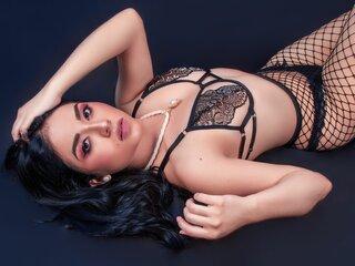 IvyMathews naked anal livejasmine