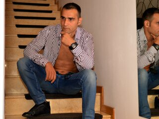 JamalBahir videos cam xxx